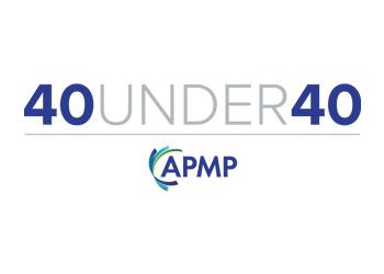 APMP_40U40_FINAL