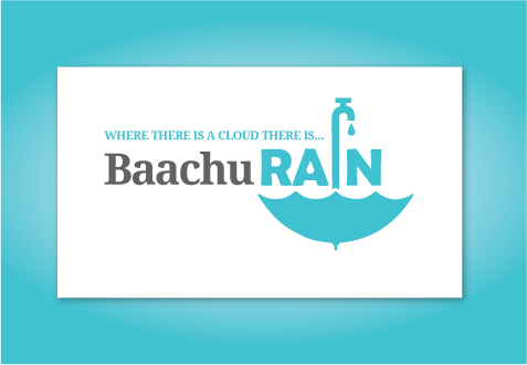 Baachu Rain