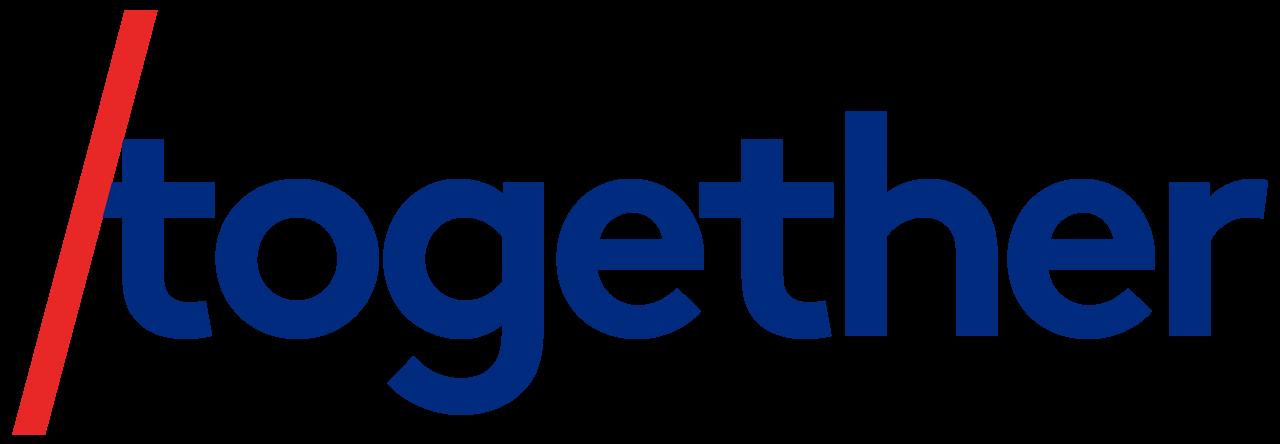 together_logo_RGB