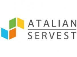 atalian_servest