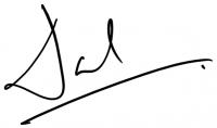 baachu-signature