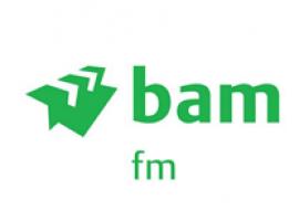 bam_fm