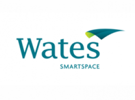 wates_smartpace