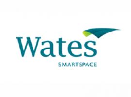 wates_smartpace